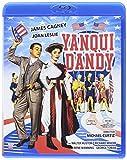 YANKEE DOODLE DANDY - Blu-Ray (Yanqui dandy) NON US FORMAT - Region B - PAL