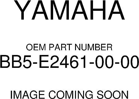 EPS SE HUNTER OIL FILTER FOR YAMAHA KODIAK 450 YFM450 2006 2018-2020
