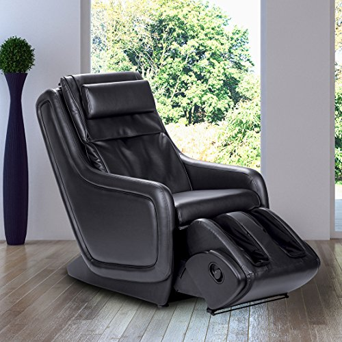 zerog-40-full-body-massage-chair-with-zero-gravity-3d-massage-technology