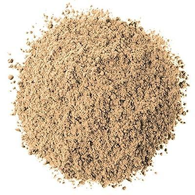 Neutrogena Mineral Sheers Loose Powder