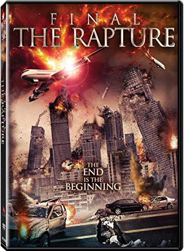 Final: The Rapture -