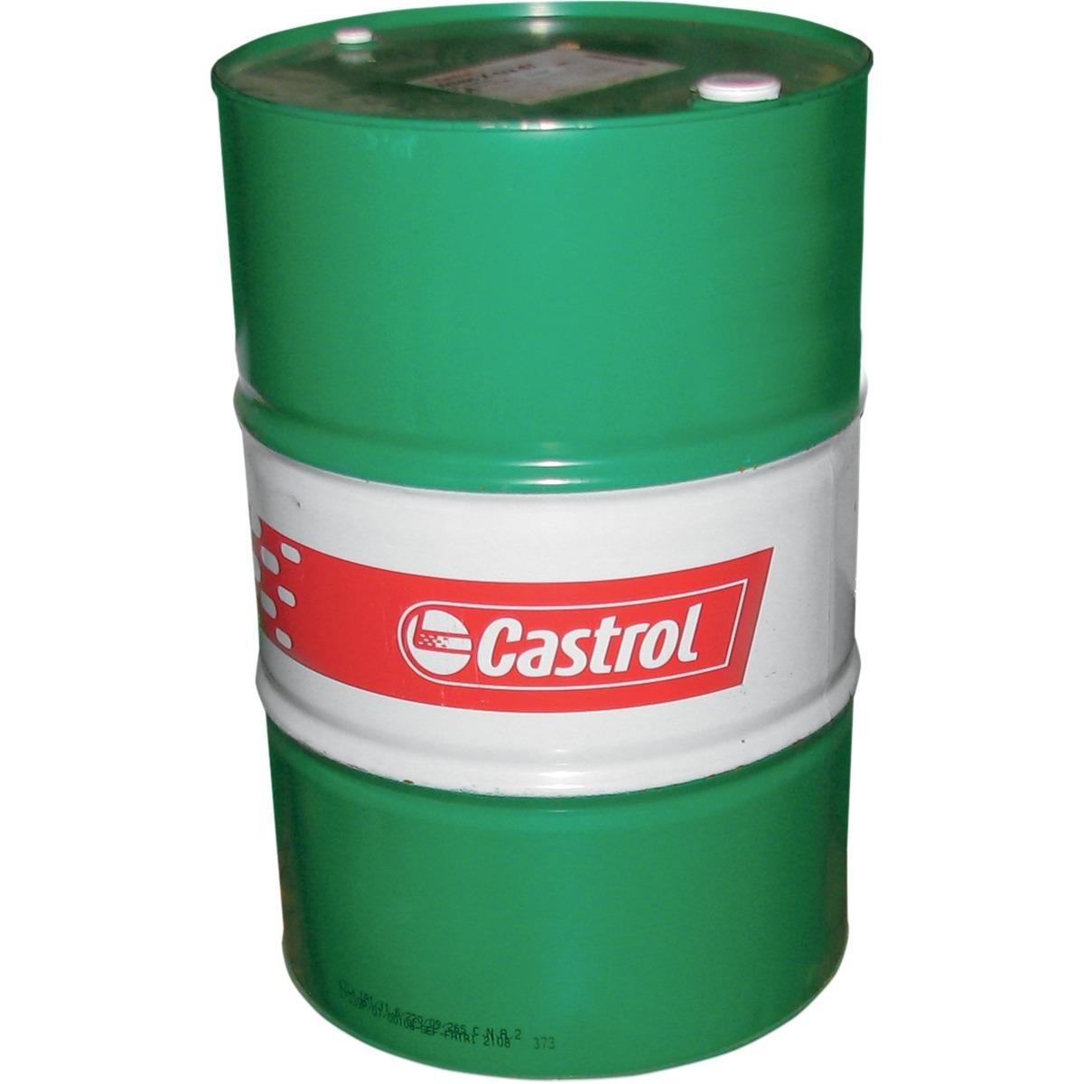 Castrol POWER 1 RACINGオイル10 W50 55ガロン55027 B0095JIRFW