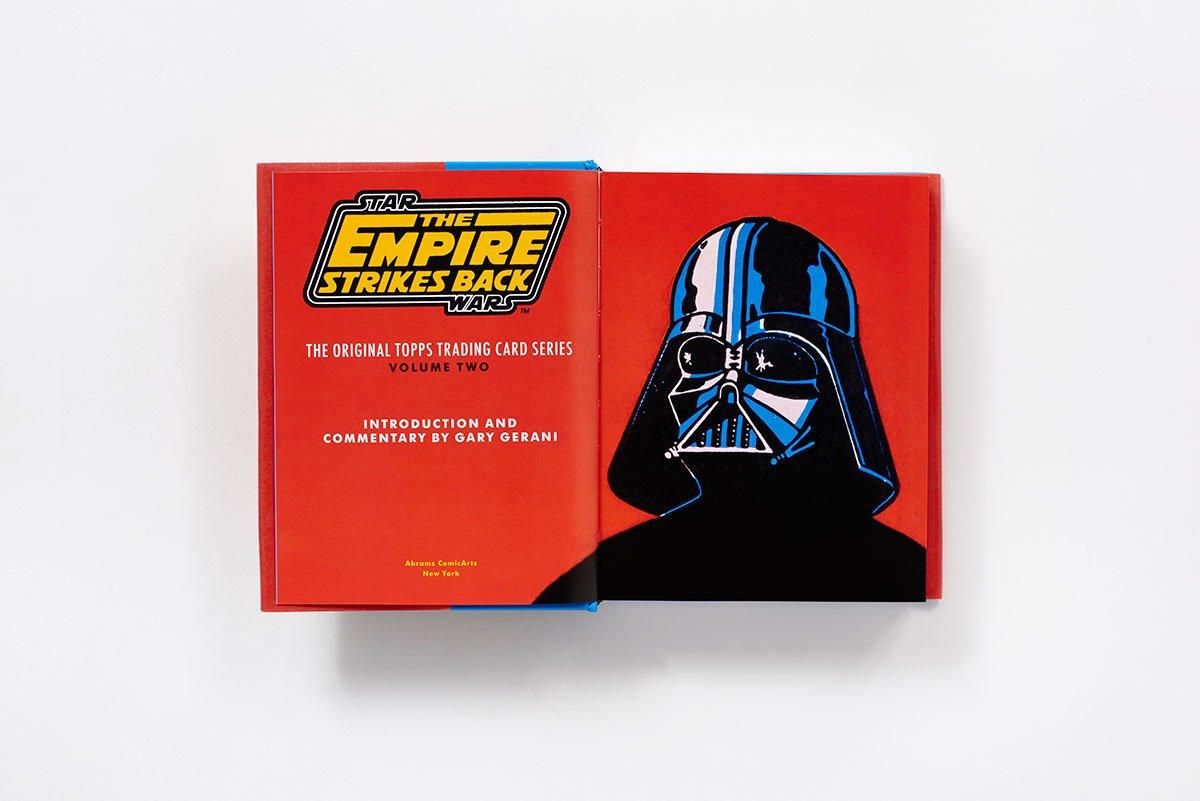 Amazon com: Star Wars: The Empire Strikes Back: The Original