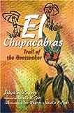 El Chupacabras, Lloyd Wagner, 0595668399