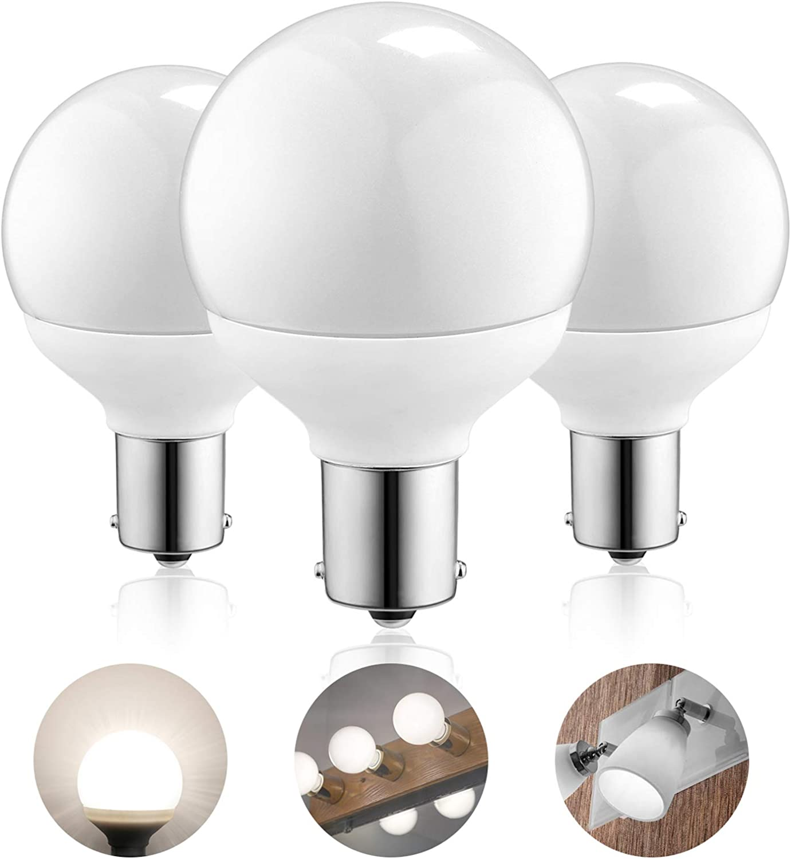 Two X 12v 15w E14 Oven Lamps //bulbs Motorhome Dometic Ovens Etc