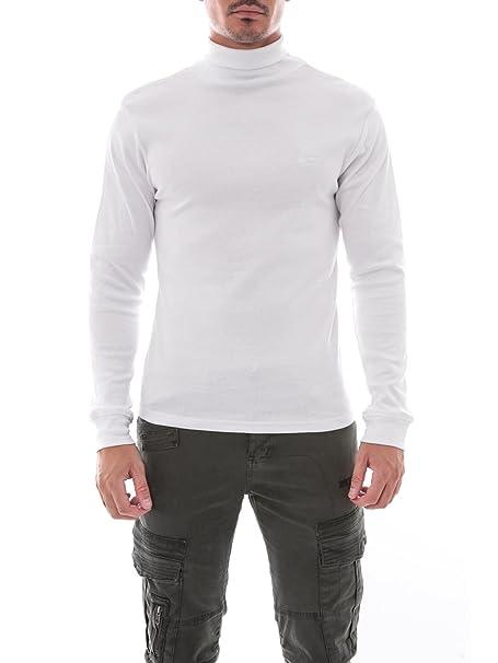 Ritchie sous Pull Waren - Homme  Amazon.fr  Vêtements et accessoires 21f2b003fc47