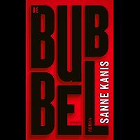 De Bubbel (Dutch Edition)