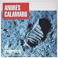 El Regreso (Vinyl)