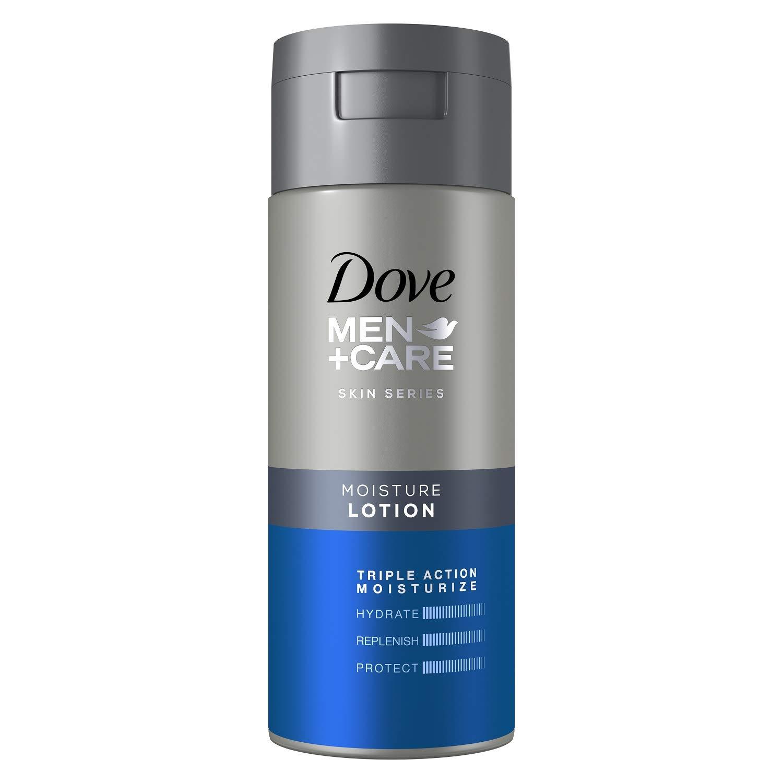 ダヴ メン+ケア モイスチャー 化粧水のサムネイル