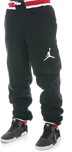 Hacer difícil Sedante  Nike - Chándal - para Hombre, (Negro, Rojo y Blanco), XS: Amazon.es:  Zapatos y complementos