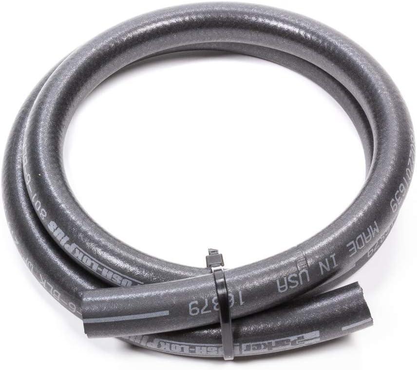 Fragola 873006 Push Lock Hose 3//8 3 Feet