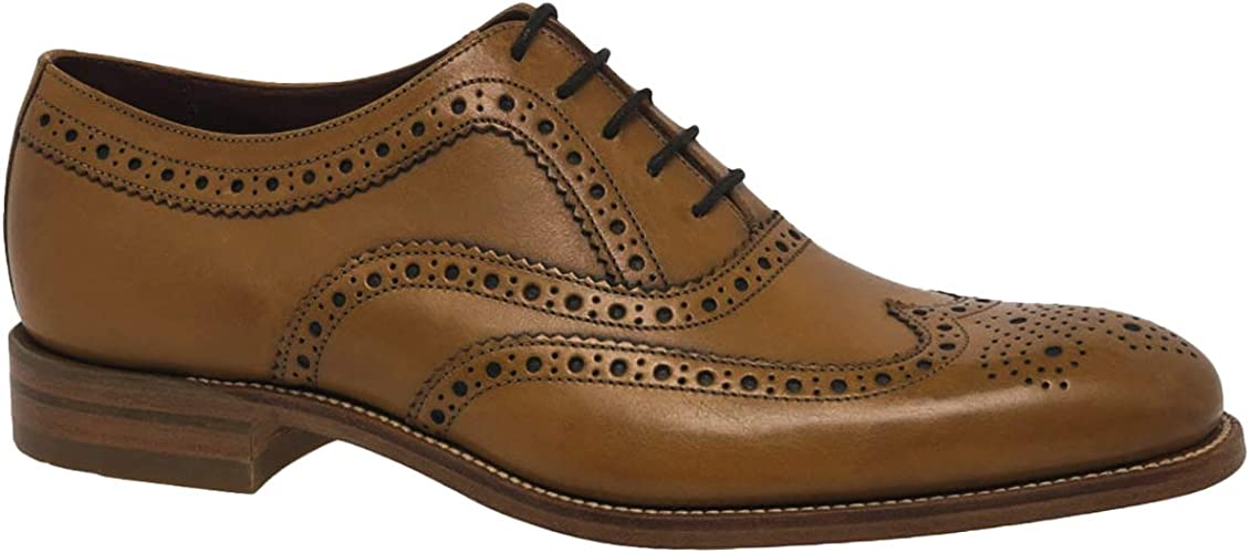 Image result for brogue shoe