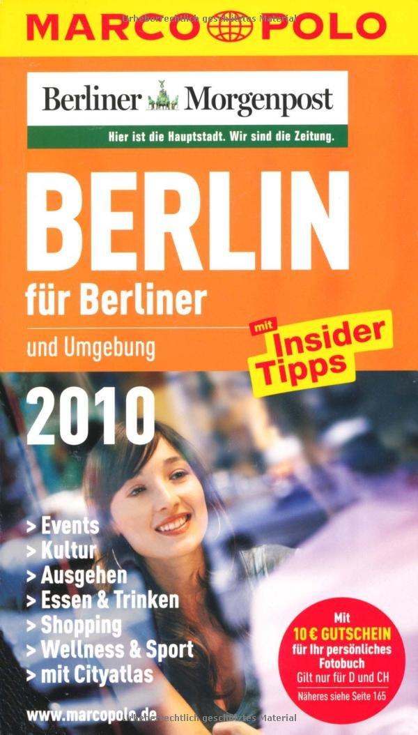 berlin-fr-berliner-2010