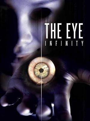 The Eye 3 - Infinity
