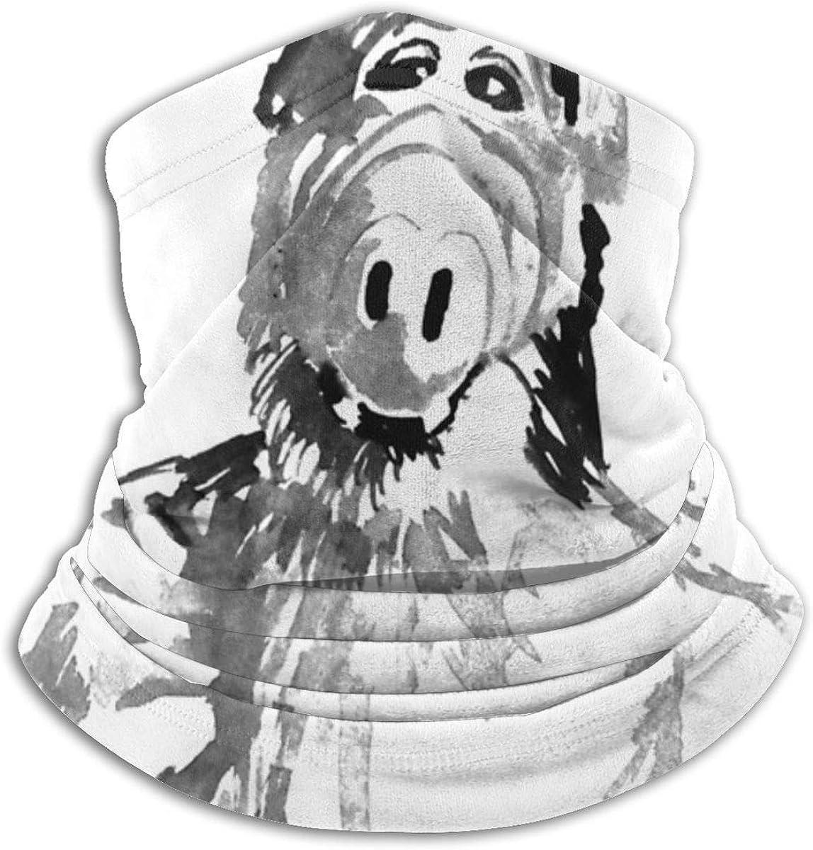 Schals Halstuch Nascb Fran-Kfurt Magic Headwear Sturmhaube Facescarf Stirnband