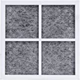 LG AIR CLEANER FILTER Assembly OEM Original Part: ADQ73214402