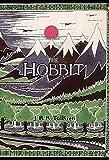 The Hobbit: 70th Anniversary Edition