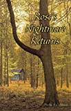 img - for Rose's Nightmare Returns book / textbook / text book