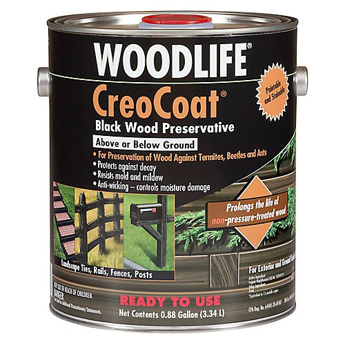 rust-oleum-14436-creocoat-black-wood-gallon
