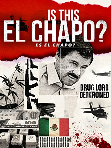 Is This El Chapo? by