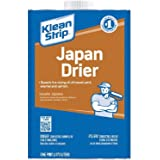 Klean Strip Japan Drier