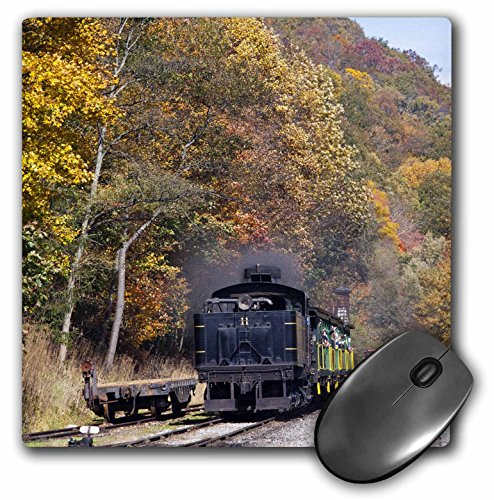 3drose-west-virginia-cass-scenic-railroad-steam-train-us49-wbi0030-mouse-pad-8-by-8-mp-97085-1