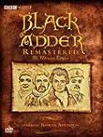 Black Adder: Remastered - The Ultimat...