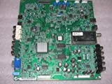 Westinghouse 55.71C01.B01G Main Board for LTV-40W1HDC
