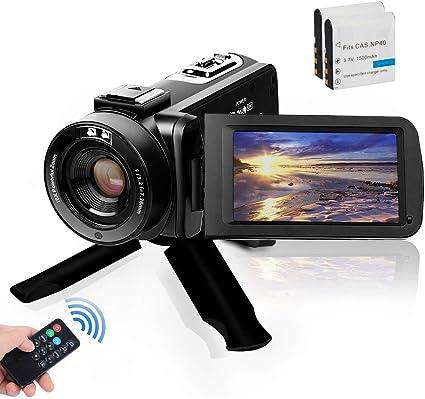 YEHOO  product image 2
