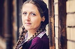 Angela Mohr