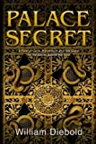 img - for Palace Secret: A Tale of Love, Adventure and the Quest for the Secret Behind the Door book / textbook / text book