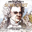 Greatest Hits: Schubert