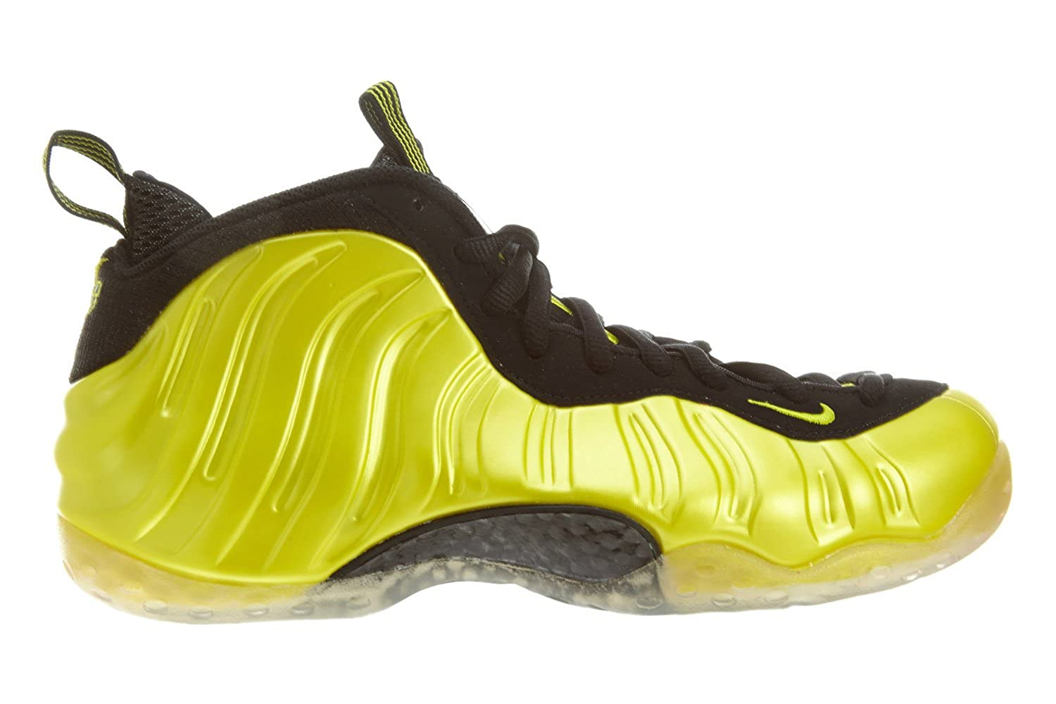 Air Foamposite One 'ELECTROLIME' - 314996-330 - Size 7 -