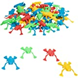 Rhode Island Novelty 097138619297 Jumping Frogs