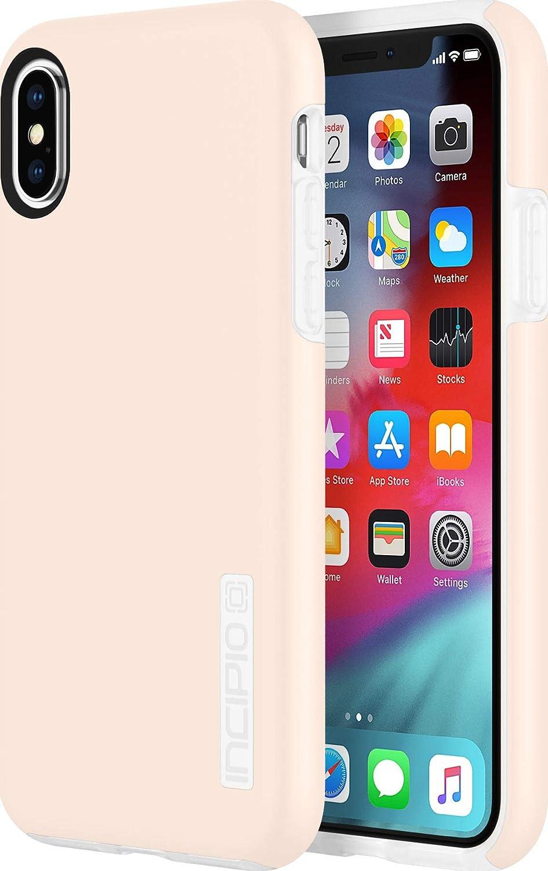 Incipio DualPro Dual Layer Case iPhone Xs (5.8
