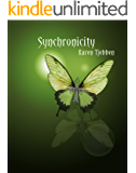 Synchronicity (Scintillate Series Book 3)