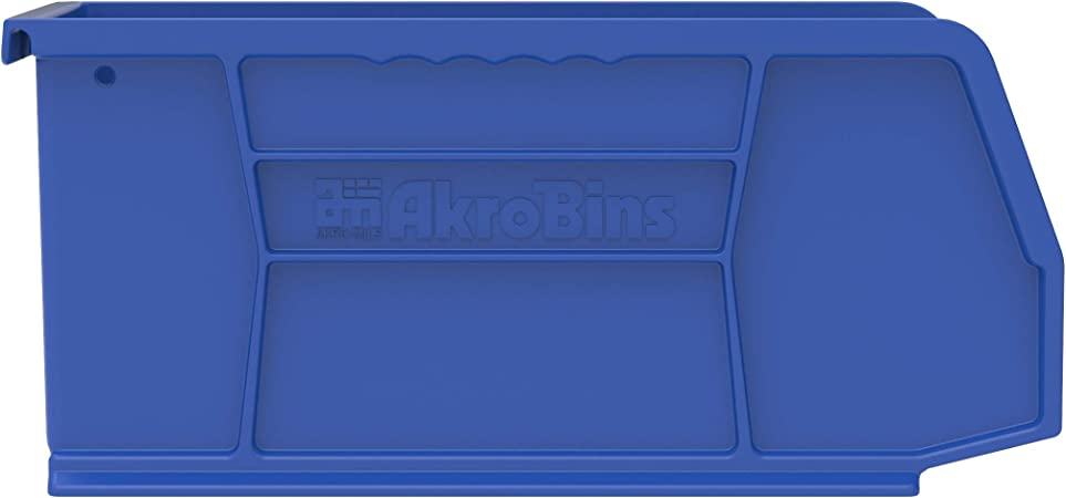 Akro-Mils 30237BLUE product image 11