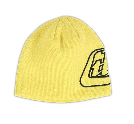 Troy Lee Designs Men s Redeye Beanie Hats 054f7d699e1