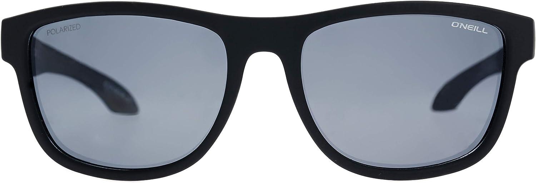 ONeill - Gafas de sol - para hombre negro negro: Amazon.es: Ropa ...