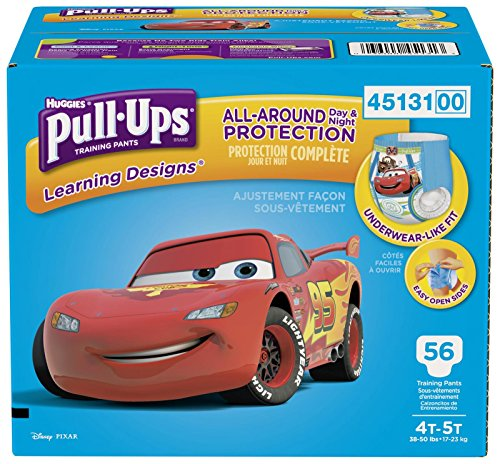pull-ups-learning-designs-training-pants-for-boys-3t-4t