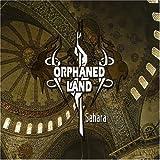 Sahara by Orphaned Land (2007-02-19)