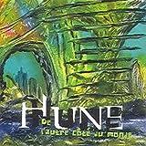 De L'Autre C?t? Du Monde by HUNE