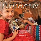 Purls Forever, Jonelle Raffino, 0979201705