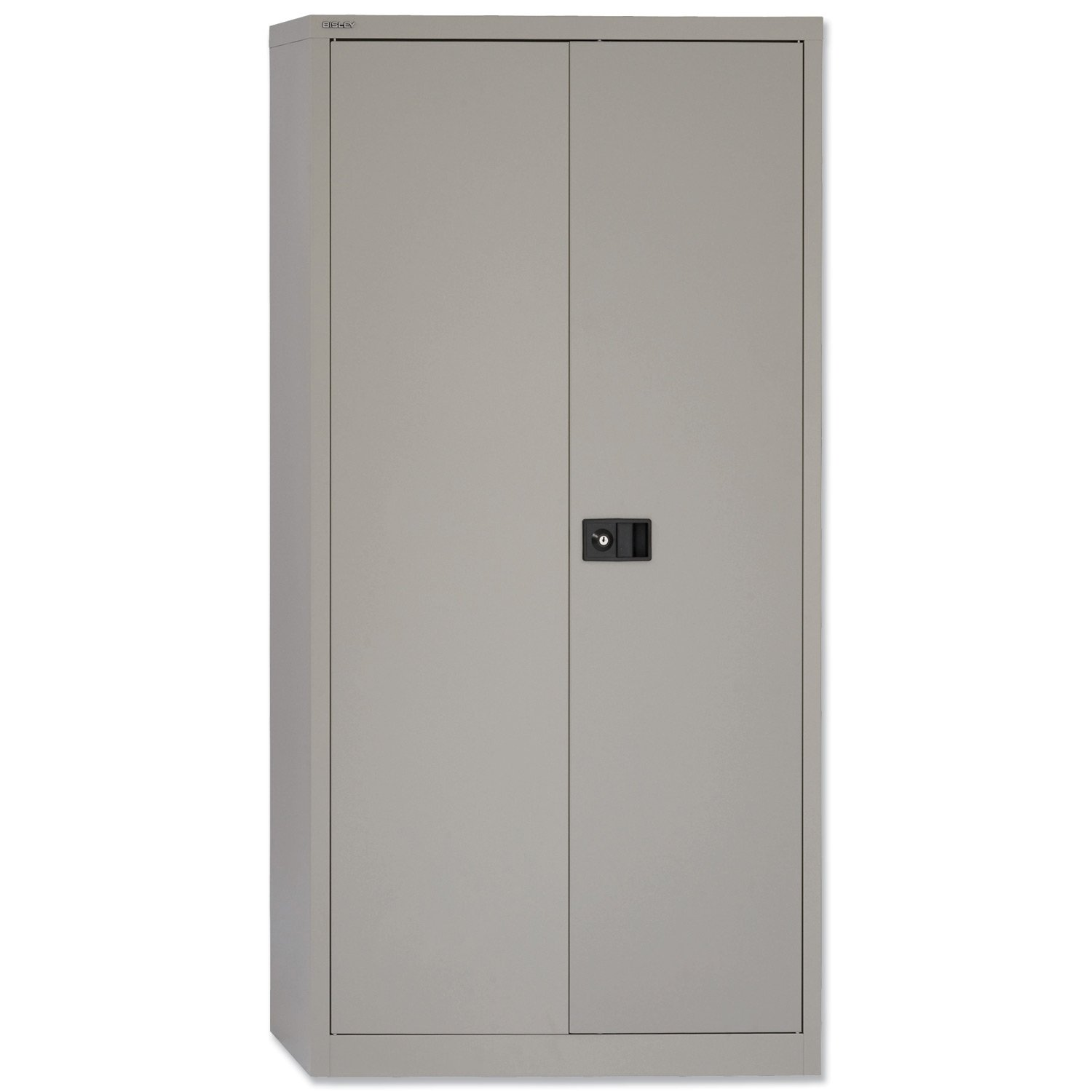 Shaker Armoire together with Lockable Metal Storage Cabi s further Almeria Wall Mount Wine Rack in addition Decorated Acoustic Guitars Home Office Transitional With Music Stand Music Room White Trim likewise Ad7caf195f2131ed. on large storage cabinet plans