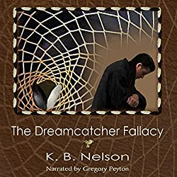 The Dreamcatcher Fallacy