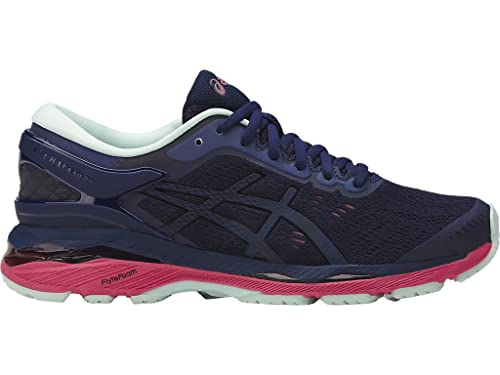 ASICS Women's Gel Kayano 24 Lite Show: Amazon.ca: Shoes