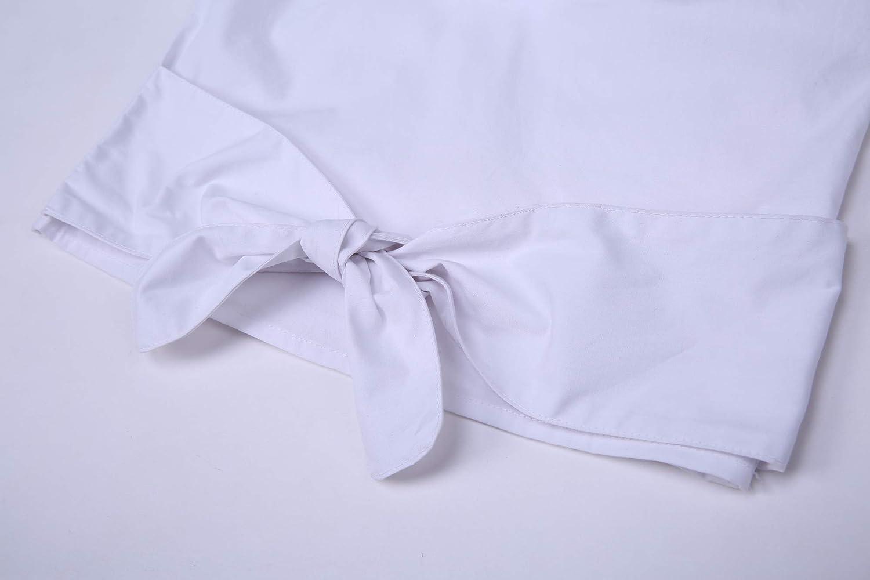 Pettigirl Girls Clothing Sets Sleeveless Top Plaid Shorts Girls Suit