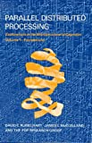 img - for Parallel Distributed Processing: Explorations in the Microstructure of Cognition: Foundations (Volume 1) book / textbook / text book