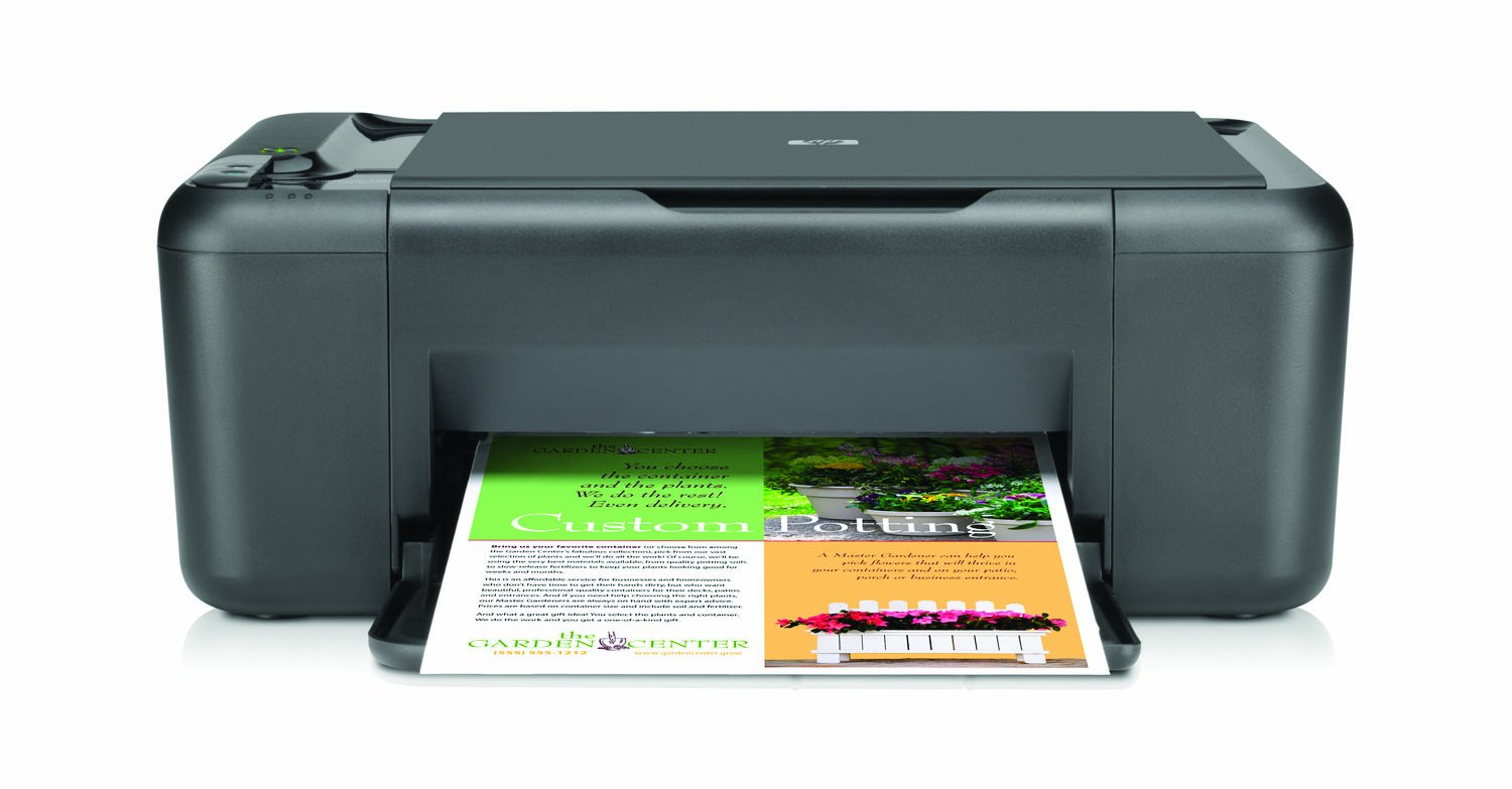 Hp printer drivers for windows 8 deskjet 1050 - Hp Deskjet F2480 Printer Print Copy And Scan Amazon Co Uk Computers Accessories