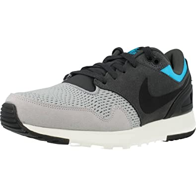 finest selection a5a44 c0f33 Nike Air Vibenna Se, Scarpe da Ginnastica Uomo: Amazon.it: Scarpe e ...